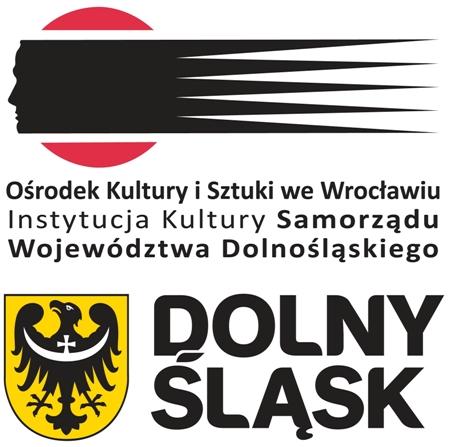 OKIS_LOGO_kwadrat_pl