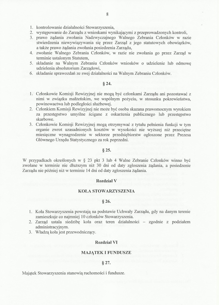 Stowarzyszenie_8