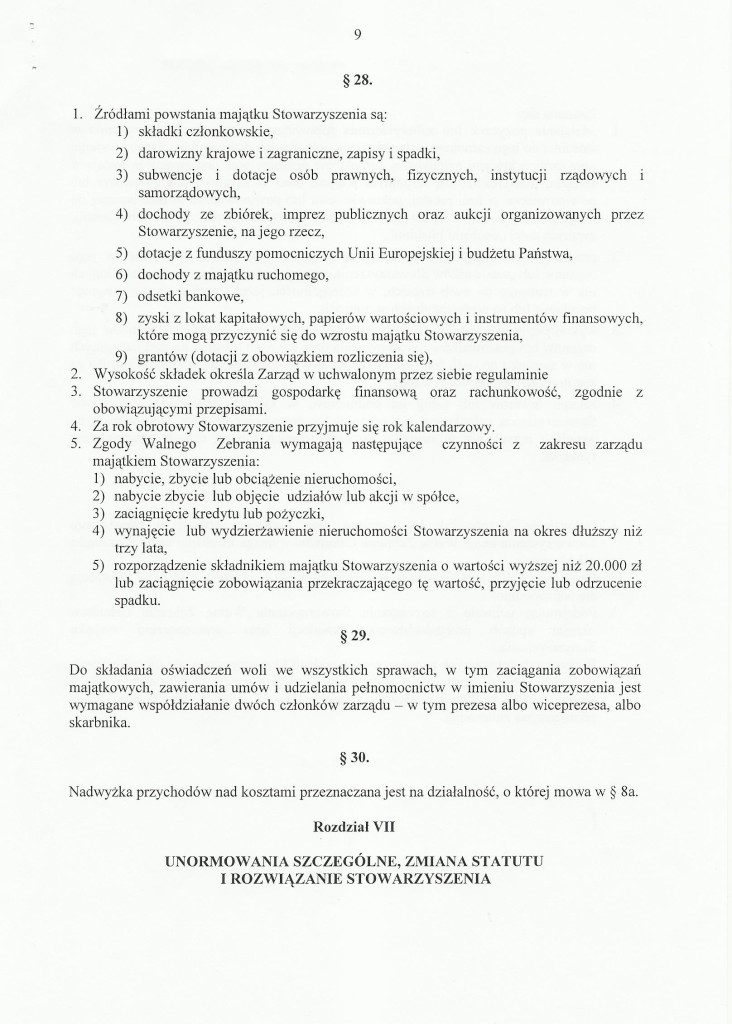 Stowarzyszenie_9